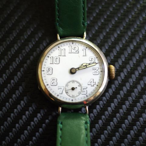 IMGP5762丸時計new
