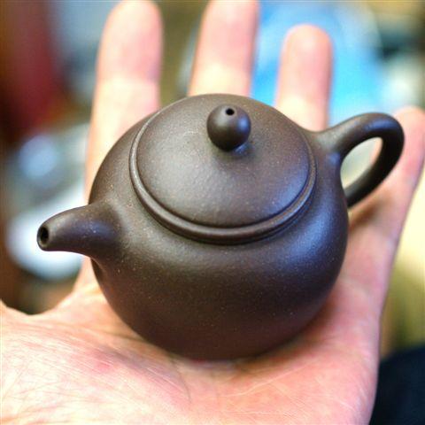 IMGP5766手のひら茶壷