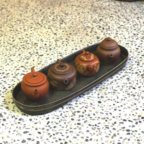 IMGP5799小茶壺いろいろ
