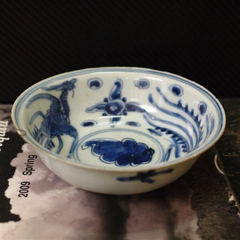 IMGP6102明の皿