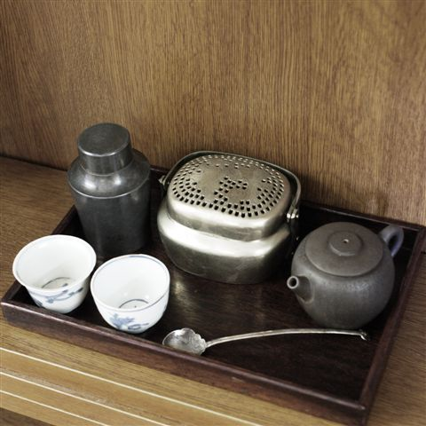 IMGP6128茶道具