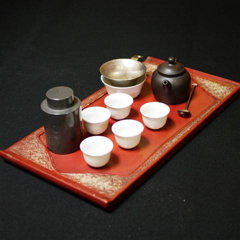 IMGP6222茶器宮廷