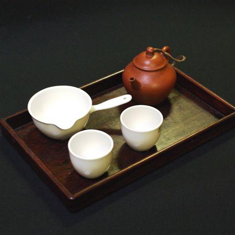 IMGP6254茶器理化学