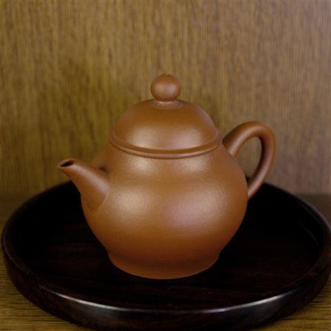 IMGP6270孟臣茶壷