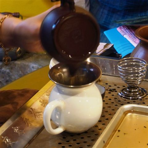 R0016197お茶会
