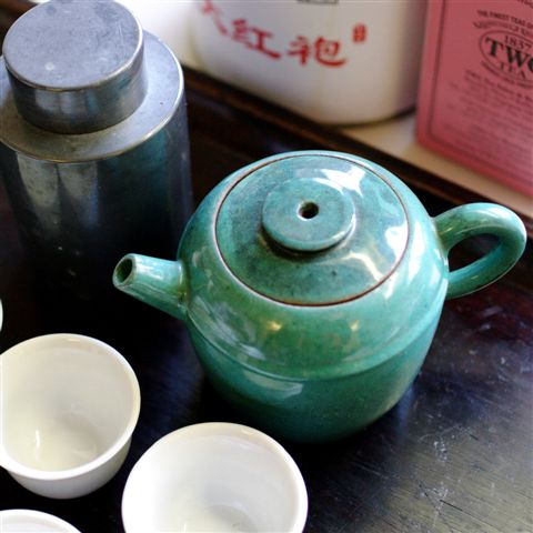 IMGP6316緑茶壷