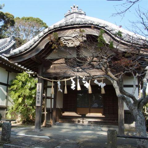 R0016264玉前神社