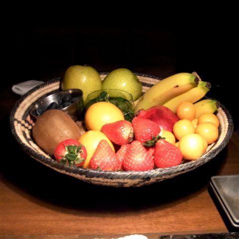 R0016346果物