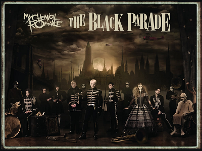 blackparade400.png