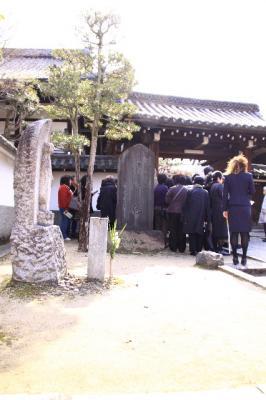 IMG_1849京都写真