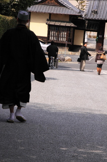IMG_1851京都写真