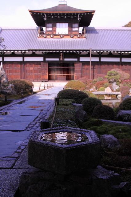 IMG_1877京都写真
