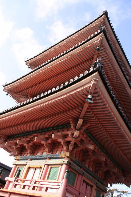 IMG_1887京都写真