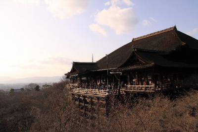 IMG_1911京都写真