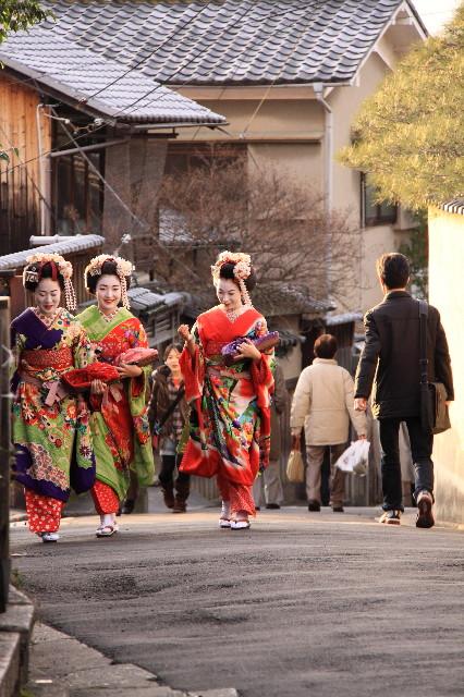 IMG_1922京都写真