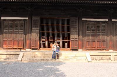 IMG_1862京都写真