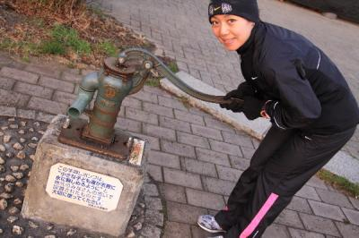 IMG_1930京都写真