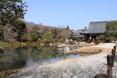 IMG_1941京都写真