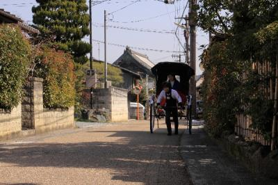 IMG_1968京都写真