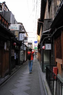IMG_1998京都写真