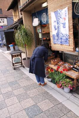 IMG_2003京都写真