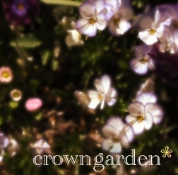 crowngarden*