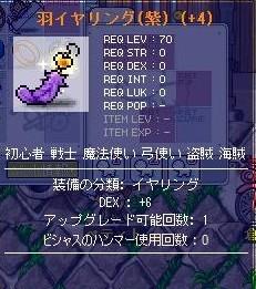 Maple091206_131412.jpg