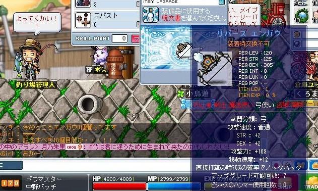 Maple091231_013503.jpg
