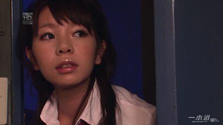 綾那優 「肉便器育成所 ~特別調教授業~」