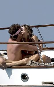 Sienna Miller - In a bikini while vacationing in Ibiza 081309 s02