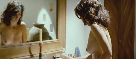Penelope Cruz - Los Abrazos Rotos Nude scenes 03