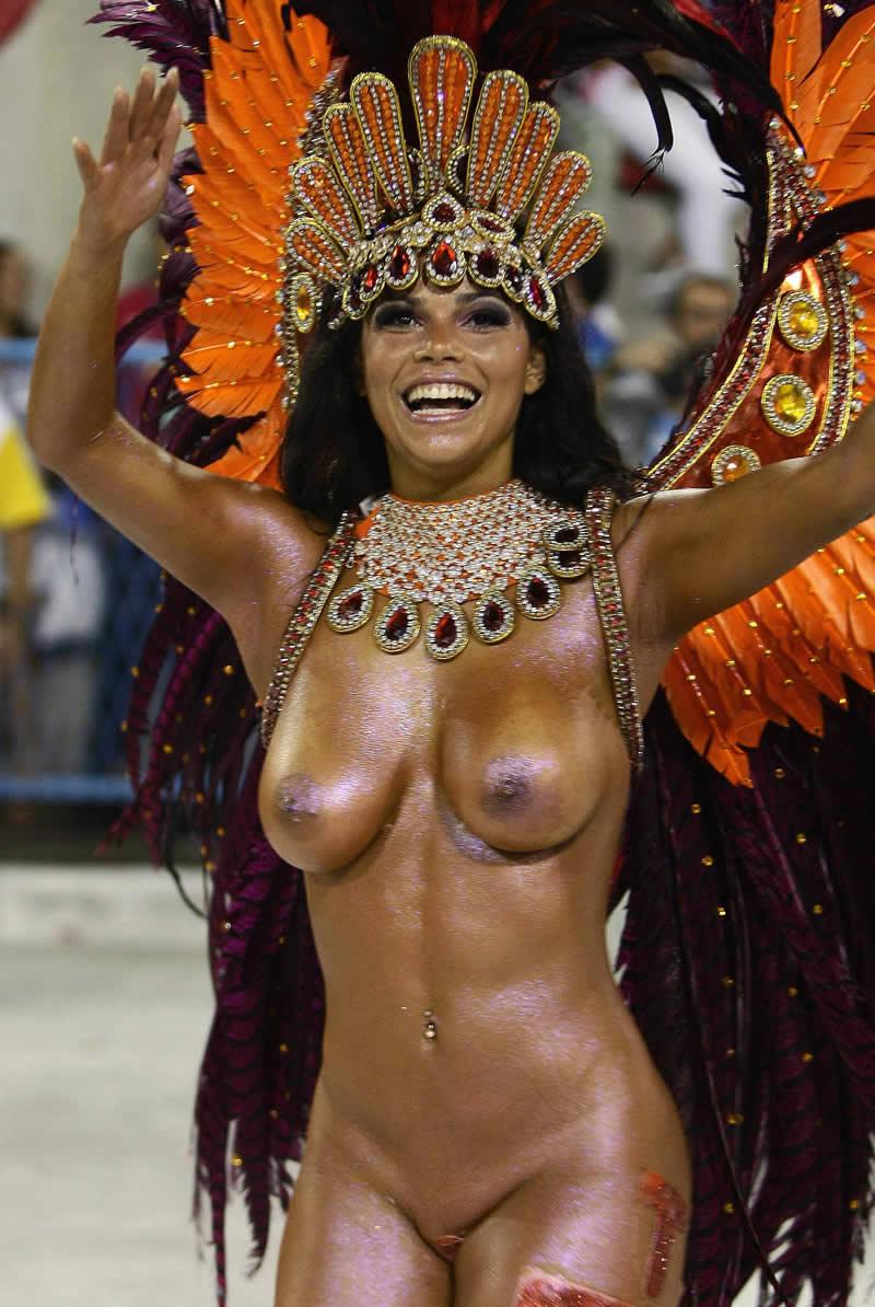 Секс фото бразилия 10 фотография