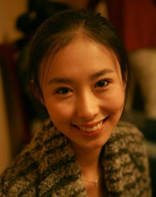 ショウショウ(兽兽、獣獣、Shou Shou)ジャイ・リン(翟凌、Zhai Ling)のプライベートセックス動画が流出