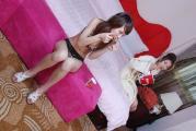 Yan FengjiaoDSC_9642