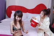 Yan FengjiaoDSC_9647