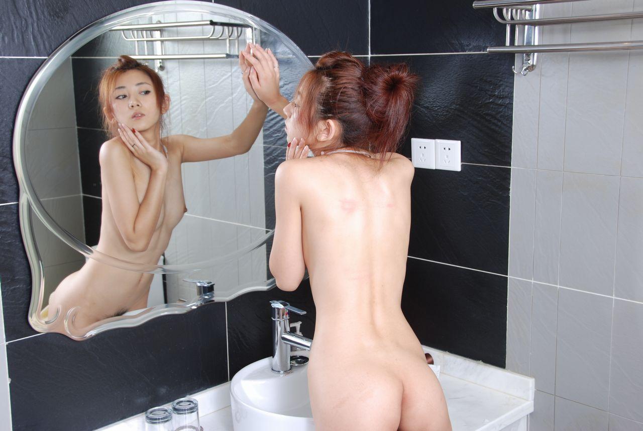 bollywood nude xxx fuck