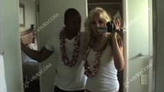 Karissa Shannon - Promo Pics Upcoming Sex Tape d01