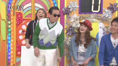 Sasaki Nozomi upskirt 4