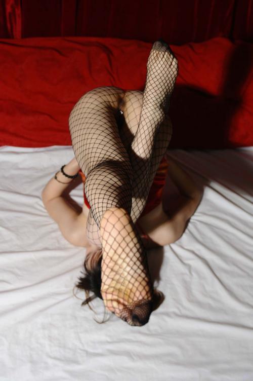 Su-Zizi Nudes 09