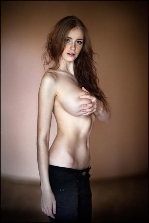 Russian Beaty Nude 00