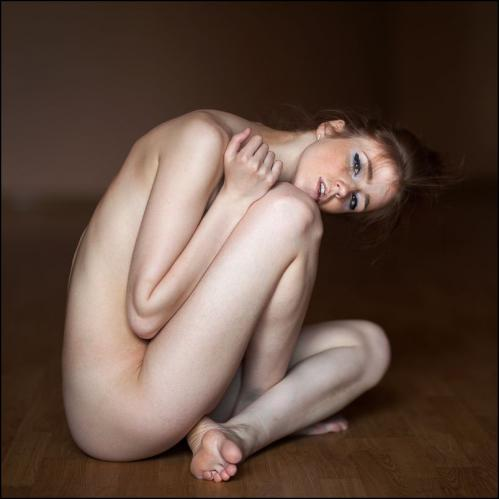 Russian Beaty Nude 04