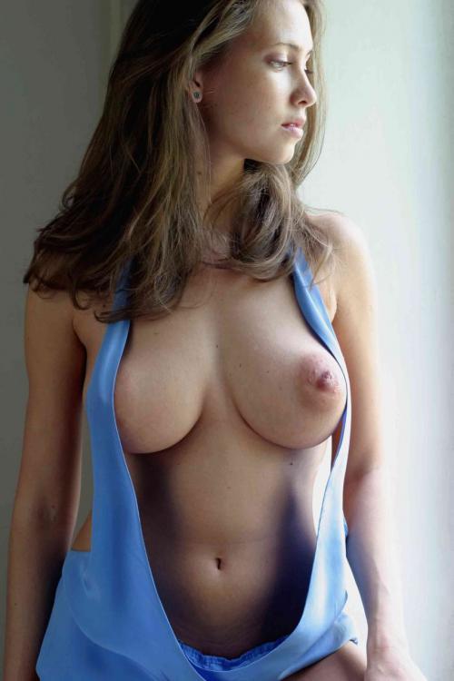 Amazing Curves 03