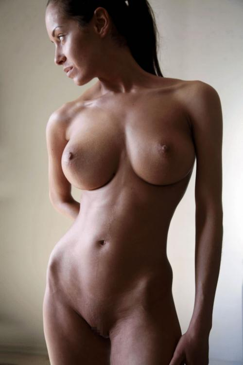 Amazing Curves 04m