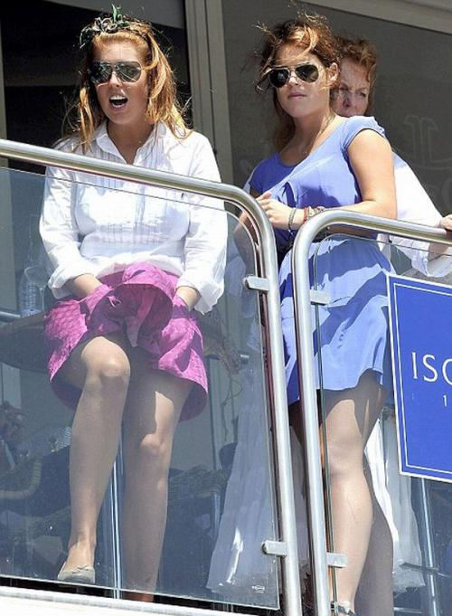 Princess Beatrice of York (1)