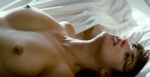 Penelope Cruz -Los Abrazos rotos 04