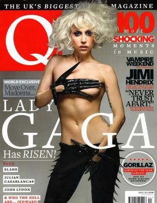 LadyGaGa_QMagazineMarch2010_01.jpg