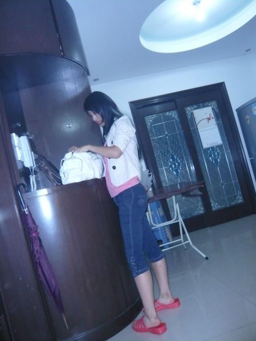 Lu-Yao1-P1000428.jpg
