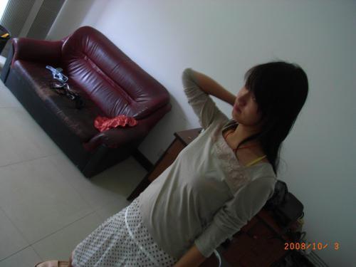 Lu-Yao2-002.jpg