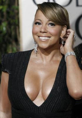 Mariah_Carey_arrives_at_the_67th_Annual_Golden_Globe_Awards-01u.jpg