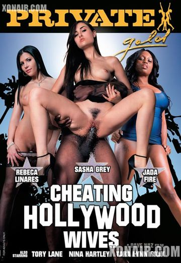 Hollywood Porn Movie 113